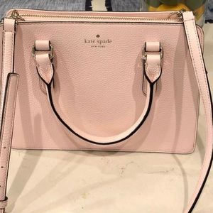 Kate Spade Purse-New with Tags.